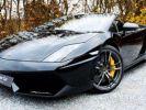 Achat Lamborghini Gallardo Performante - SPYDER - NEW SERVICE - TOP TOP Occasion