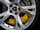 Lamborghini Gallardo Spyder V10 520 E-GEAR NOIR Occasion - 3