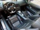 Lamborghini Gallardo Spyder V10 520 E-GEAR NOIR Occasion - 7