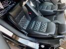 Lamborghini Gallardo Spyder V10 520 E-GEAR NOIR Occasion - 11