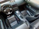 Lamborghini Gallardo Spyder V10 520 E-GEAR NOIR Occasion - 17