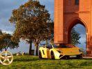 Achat Lamborghini Gallardo SQUADRA CORSE LP570-4 Occasion