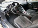 Lamborghini Huracan Coupé LP 610-4, Lift, Magneto, Échappement Sport Bianco Monocerus Occasion - 6