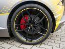 Lamborghini Huracan Coupé LP 610-4, Lift, Magneto, Échappement Sport Bianco Monocerus Occasion - 13