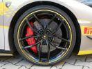Lamborghini Huracan Coupé LP 610-4, Lift, Magneto, Échappement Sport Bianco Monocerus Occasion - 17