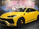 Achat Lamborghini Urus 4.0 V8 650 Occasion