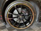 Annonce Lamborghini Urus AKRAPOVIC