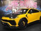 Voir l'annonce Lamborghini Urus TOPCAR