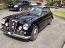 Lancia Aurelia B20 VI SERIE Occasion