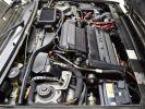 Lancia DELTA HF Intégrale 16V Grigio  Quartz  Metal 649 Occasion - 8