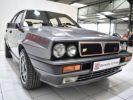 Lancia DELTA HF Intégrale 16V Grigio  Quartz  Metal 649 Occasion - 9