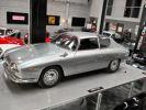 Lancia Flavia LANCIA FLAVIA 1.8l SPORT ZAGATO Occasion