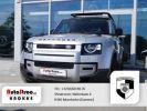 Land Rover Defender 110 7pl FULL OPTION - - NAVI PDC CAM