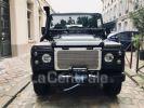 Land Rover Defender 4 UTILITAIRE IV 2.2 TD SE MARK 3 EDEN PARK Noir Metal Occasion - 3
