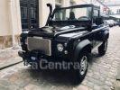 Land Rover Defender 4 UTILITAIRE IV 2.2 TD SE MARK 3 EDEN PARK Noir Metal Occasion - 6