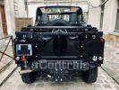 Land Rover Defender 4 UTILITAIRE IV 2.2 TD SE MARK 3 EDEN PARK Noir Metal Occasion - 9