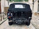 Land Rover Defender 4 UTILITAIRE IV 2.2 TD SE MARK 3 EDEN PARK Noir Metal Occasion - 10