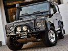 Land Rover Defender 90 2.2 TD Occasion