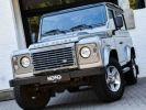 Land Rover Defender 90 2.2 TD4 Occasion