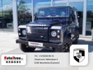 Land Rover Defender 90 Autobiography Collector Limited Edition Occasion