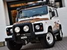 Land Rover Defender 90 EXPEDITION LIMITED NR.85/100 Occasion