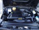 Annonce Land Rover Defender 90 SW TD5 122 CV
