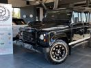 Land Rover Defender Station Wagon 110 2.2L 122CH Bvm6 Occasion