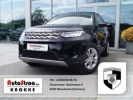 Land Rover Discovery Sport 2.0 TD4 4WD NAVI LED PDC ALU C Neuf