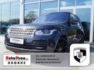 Achat Land Rover Range Rover 3.0TDV6 Vogue - FULL OPTION - He Occasion