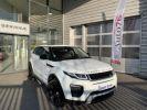 Achat Land Rover Range Rover Evoque 2.0 eD4 150 SE Dynamic 4x2 Mark IV e-Capability Occasion