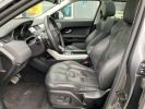 Land Rover Range Rover Evoque SD4 DYNAMIC BVA9  Occasion - 2
