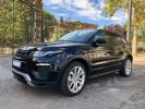 Land Rover Range Rover Evoque TD4 HSE DYNAMIC Occasion