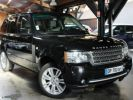 Land Rover Range Rover III 2 TDV8 270 DPF VOGUE Occasion