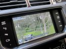 Annonce Land Rover Range Rover SDV6 HYBRIDE AUTOBIOGRAPHY