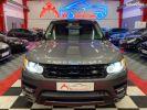 Land Rover Range Rover Sport 3.0 Sd
