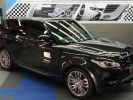 achat occasion 4x4 - Land Rover Range Rover Sport occasion