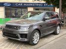 Land Rover Range Rover Sport Mark VI P400e PHEV 2.0L 404ch HSE Dynamic Occasion