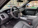 Land Rover Range Rover Sport Mark VI P400e PHEV 2.0L 404ch HSE Dynamic Gris Métallisé Leasing - 13
