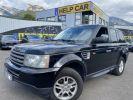 Voir l'annonce Land Rover Range Rover Sport TDV6 HSE