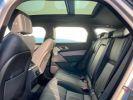 Land Rover Range Rover Velar 2.0D 240 R-Dynamic SE AWD BVA Argenté (SILICON SILVER) Occasion - 6
