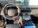 Land Rover Range Rover Velar 2.0D 240 R-Dynamic SE AWD BVA Argenté (SILICON SILVER) Occasion - 7