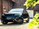 Land Rover Range Rover Velar 3.0 V6 - R-DYNAMIC S - LED - GPS - PANO Occasion
