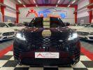 Annonce Land Rover Range Rover Velar d300