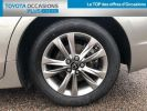 Lexus CT 200h Design Gris Occasion - 3
