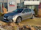 Lexus CT 200h Premium Edition Occasion