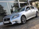 Lexus GS 450H EXECUTIVE Occasion