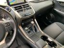 Annonce Lexus NX 300H 2WD BUSINESS