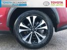 Lexus NX 300h 4WD F SPORT Executive Euro6d-T Bordeaux Métal Occasion - 3