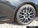 Lexus RC 300h Black Edition  Occasion