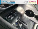 Lexus RX 450h 4WD F SPORT Executive GRIS C Occasion - 13